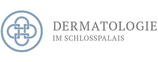 Private dermatology clinic in Munich